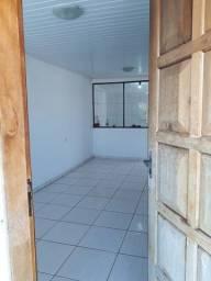 Casa para alugar no Cajuru
