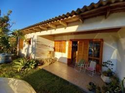 Título do anúncio: Casa à venda com 2 dormitórios em Jardim dos lagos, Guaíba cod:354817