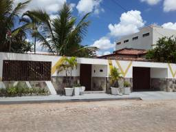 Vila Cordoba