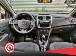 Título do anúncio: Renault Logan 2019 Completo