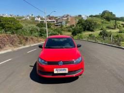 Título do anúncio: VW/ Gol Special 1.0