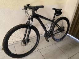 Título do anúncio: Bike CALOI aro 29