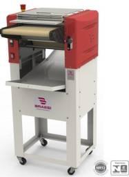 Título do anúncio: Máquina modeladora de pão MB-35/1 Style G2
