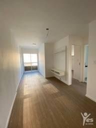 Apartamento exclusivo para investidor, 2 quartos com 56m² na Vila de Santa Teresa