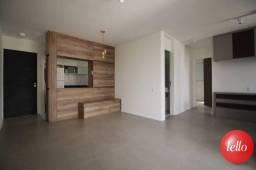 Apartamento para alugar com 2 dormitórios em Vila prudente, São paulo cod:226379