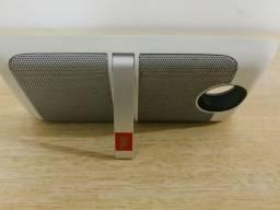 Moto Snap JBL Soundboost