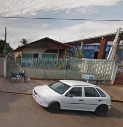 Casa com 3 dormitórios à venda, 205 m² por R$ 229.321,21 - Centro - Andradina/SP