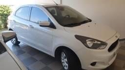 Ford KA SE 1.0 2015