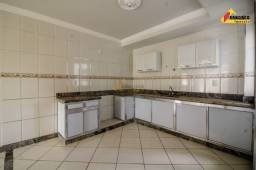 Título do anúncio: Apartamento para aluguel, 3 quartos, 1 suíte, 1 vaga, Belvedere - Divinópolis/MG