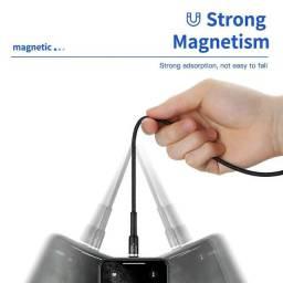 Cabo magnético