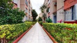 Título do anúncio: Porto Alegre - Apartamento Padrão - Jardim Itu Sabará
