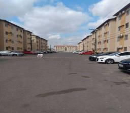6- Alugo Apartamento Mobilado - 2 quartos - 2 andar nascente - 1.200,00 - no Turu.
