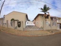 Casa para alugar com 4 dormitórios em Orfas, Ponta grossa cod:00674.002
