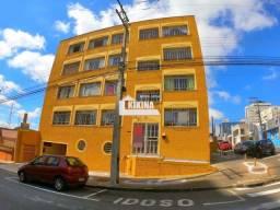 Título do anúncio: Apartamento para alugar com 2 dormitórios em Centro, Ponta grossa cod:02950.8704