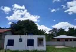 Bon: cod. 2650 Jardim - Saquarema