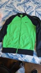 Título do anúncio: Jaqueta Nike