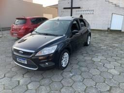 Título do anúncio: Ford Focus Ghia