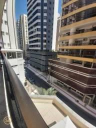 Apartamento com 3 dormitórios, 130 m² - venda por R$ 980.000