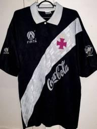 Camisa Vasco 1994