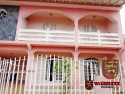 FLORIANóPOLIS - Casa Padrão - Balneário