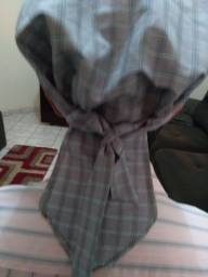Lindas toucas bandanas bbb