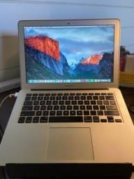MacBook Air 2012 - Único Dono