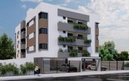 Apartamento no cristo em excelente localização com 02 e 03 quartos!!