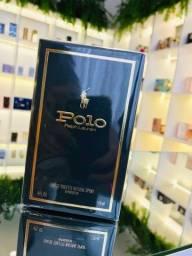 Título do anúncio: PERFUME MASCULINO POLO RALPH LAUREN 118ml