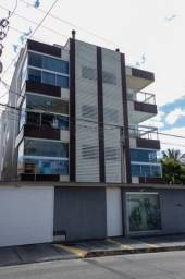 Apartamento Residencial à venda, Recreio, Rio das Ostras - .