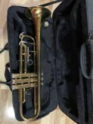 Trompete Sib