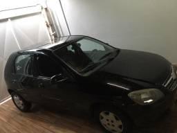 Carro Celta 2014 VHC E
