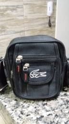 Bolsa Bag...Top