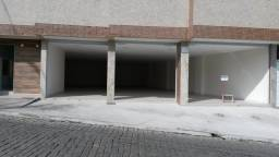 Alugo Loja 165m2 Centro Cordeiro Rj