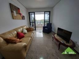 Apartamento com 3 dormitórios à venda, 121 m² por R$ 660.000,00 - Jardim Renascença - São
