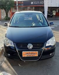 Polo Hatch Ano 2008 1.6 completo