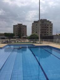 Apartamento, Nova Marabá, Marabá, Pará