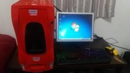 Computador R$ 550,00