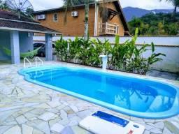 Título do anúncio: Casa na Praia Caraguatatuba