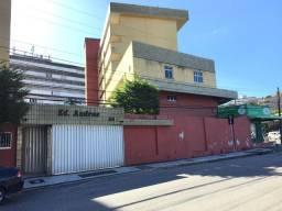 Apartamento com 2 dormitórios à venda, 65 m² por R$ 215.000,00 - Fátima - Fortaleza/CE