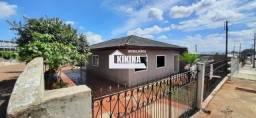Casa para alugar com 4 dormitórios em Chapada, Ponta grossa cod:02950.8788