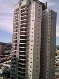 Título do anúncio: Jundiaí - Apartamento Padrão - Vila Arens II