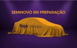 Título do anúncio: Hyundai Creta Attitude 1.6 (Flex)