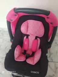 Baby conforto 170,00