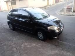 Vendo C3 1.4 flex 2010 17.900