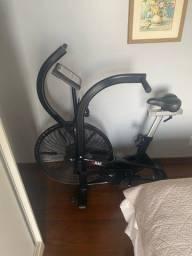 Air bike - made in taiwan - 5800