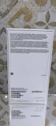 iPhone 11 64gb, LACRADO!