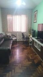 Apartamento à venda com 2 dormitórios em Vila são josé, Porto alegre cod:LU432675