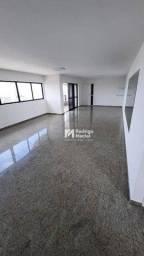 ALAMEDA 17 - ALUGUEL CASA FORTE - Casa Forte - Recife/PE