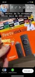 Título do anúncio: Fire stick