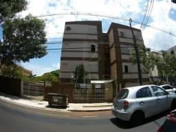 8002 | Apartamento para alugar com 3 quartos em ZONA 07, MARINGÁ